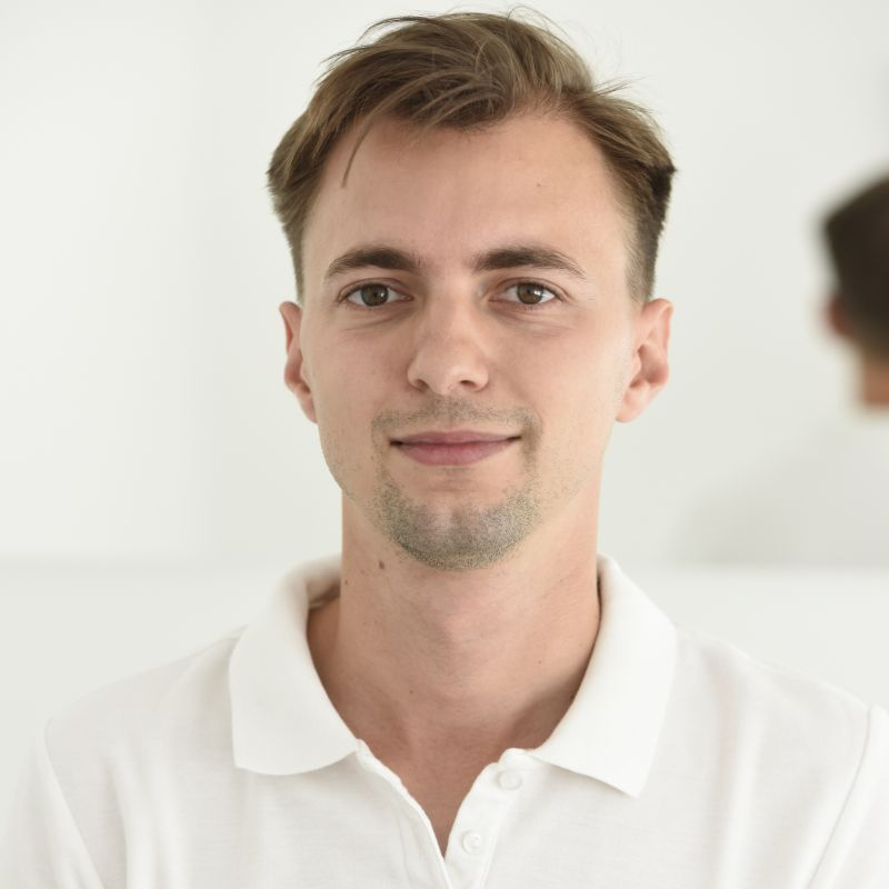 Tomislav Vidović