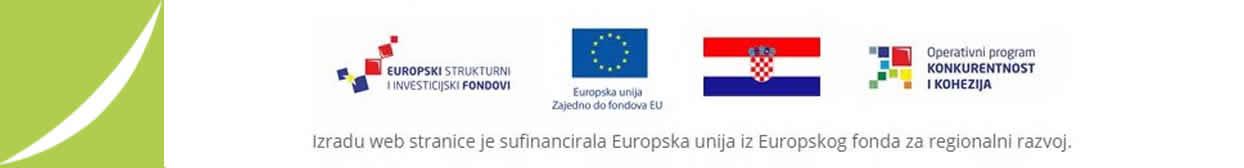 Poliklinika Matković